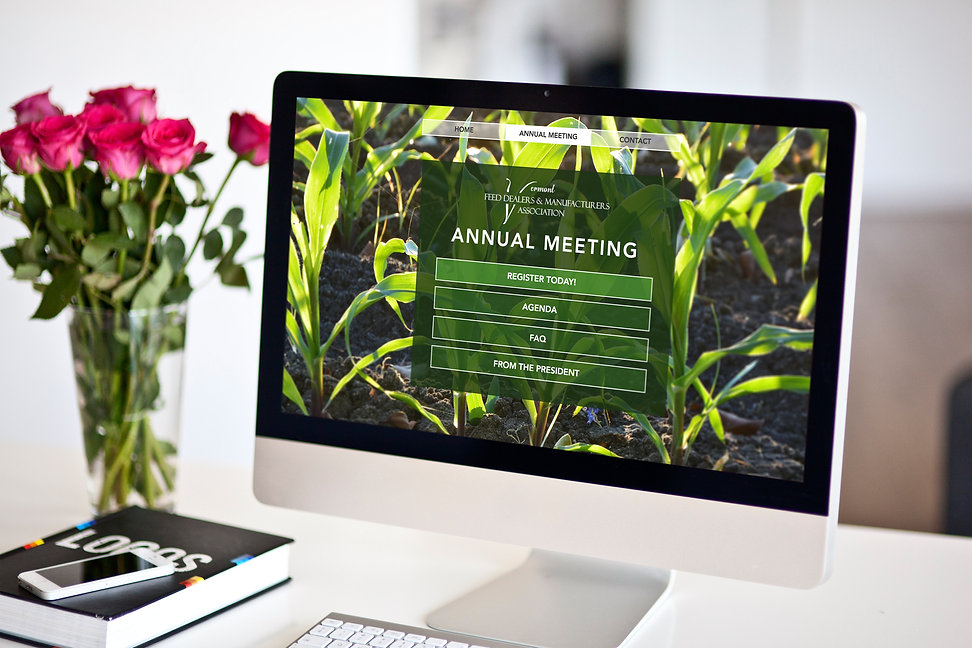 iMac10-VT Feed Meeting.jpg