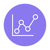 09-19_Quorum-Icon-Performance-Analytics.