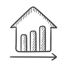 LCC-Icon-Property-Planning.png