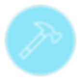 09-19_Quorum-Icon-DIY.png