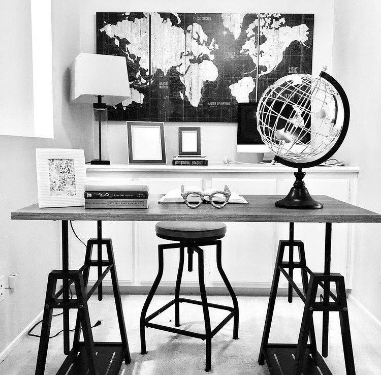 Home Staging Interior Design