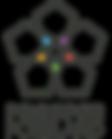 Prosper logo.png