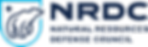 NRDC-Logo.png