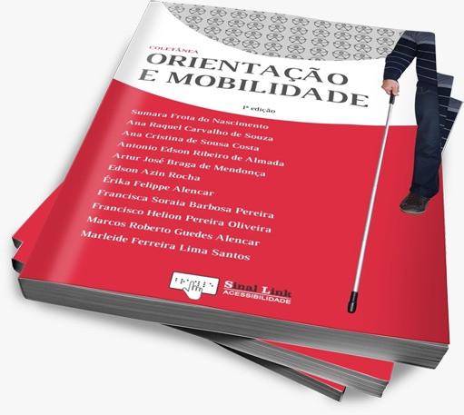 livro-orientacao-mobilidade