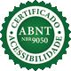 Acesse a nova Norma NBR 9050 2015