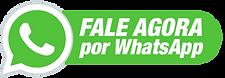 botão para enviar mensagem pelo whatsApp