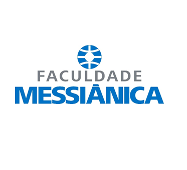 messianica