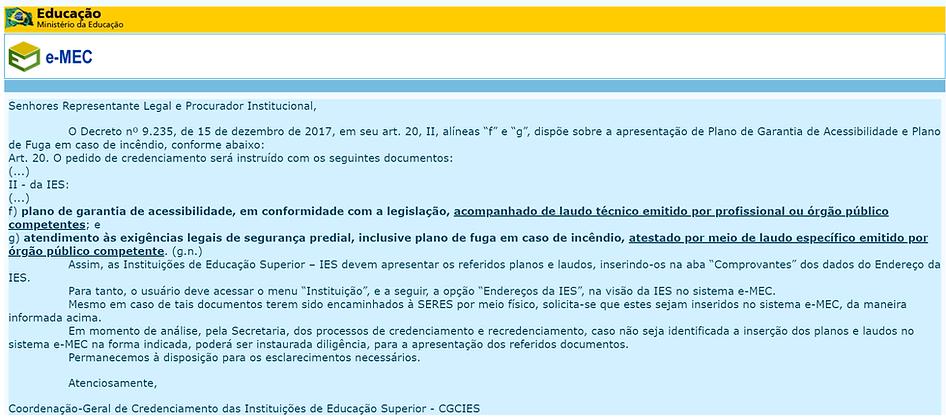 comunicado mec.png