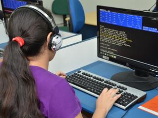Educação on-line deve prever acessibilidade para alunos com deficiência