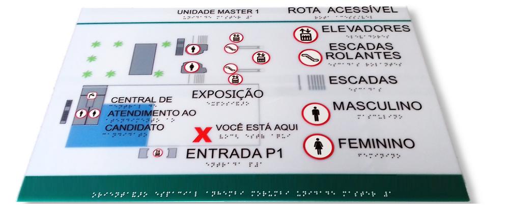 mapa-tatil-sinal-link-acessibilidade