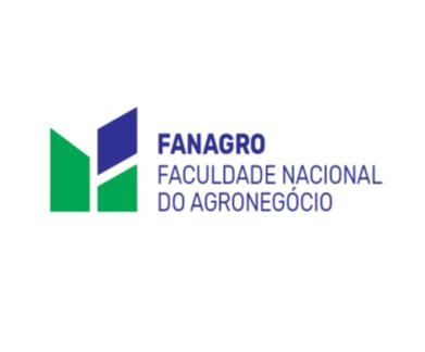 fanagro