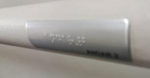 braille_corrimão.png