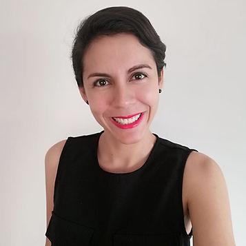 Tania Ruvalcaba.jpeg