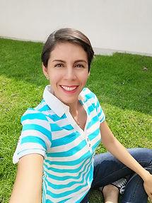 Tania Ruvalcaba_rayas2.jpeg