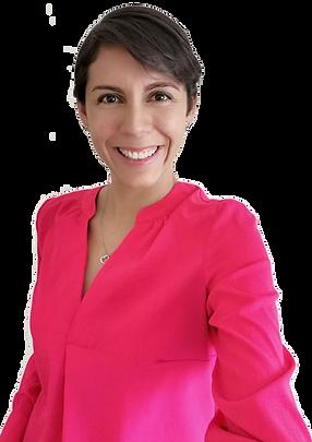 Tania Ruvalcaba.png
