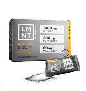 LMNT 30 pack.png
