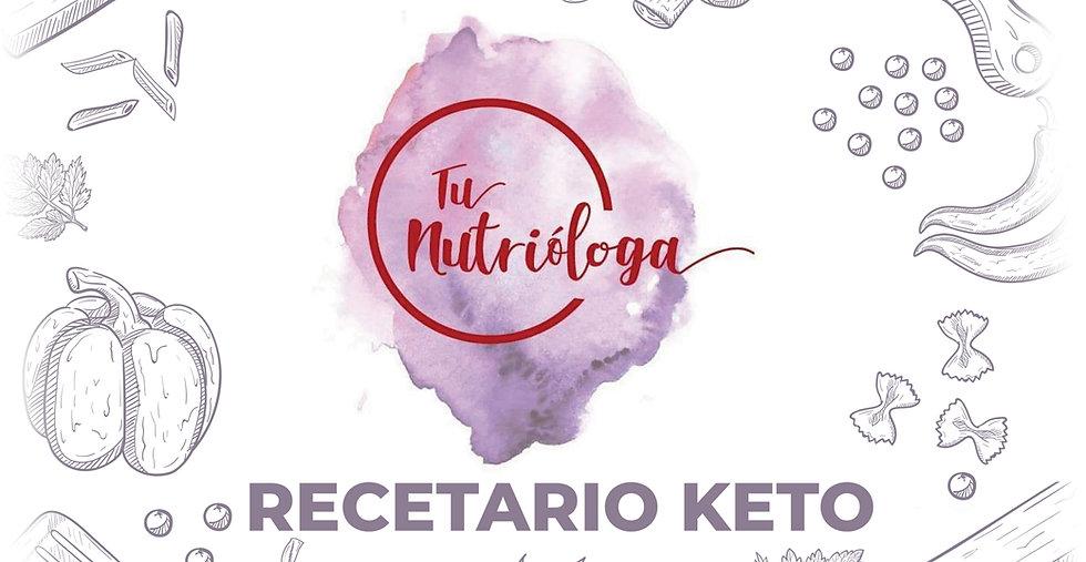 RecetarioKeto-1.jpg