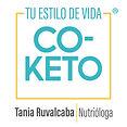 CO-KETO_2019_Version2_800x800px-Insta-01