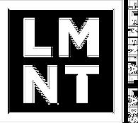 LMNT logo White.png
