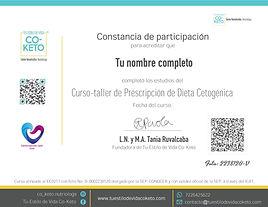Constancia_de_participación._EJEMPLO.j