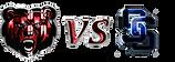 br vs SSHS.png