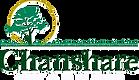 Chanshare logo.png