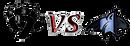BR vs SVHS.png
