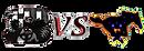 br vs MC.png
