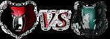 BR vs GCHS.png
