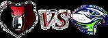 BR vs RHS.png