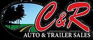 crutah-logo.png