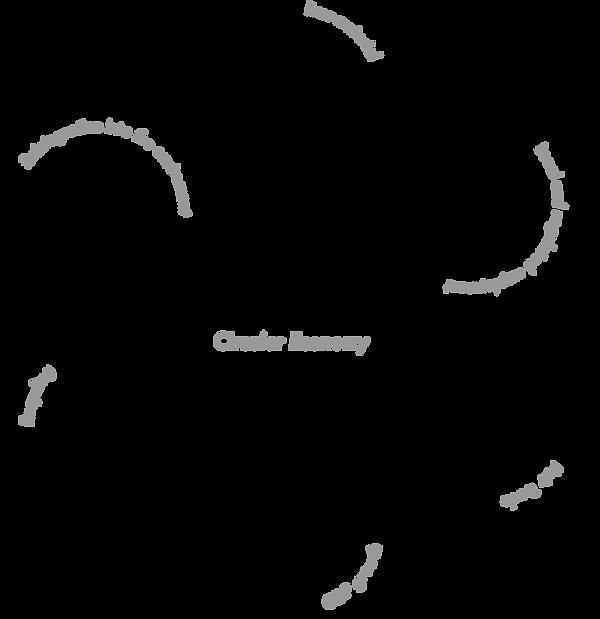Infografia-Economia-Circular.png