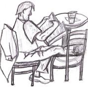 Pose Sketch