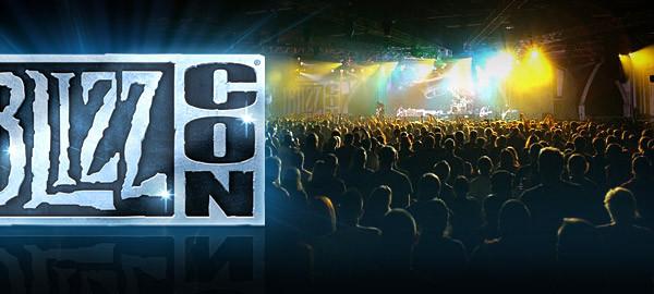 BlizzCon 2017 Band Predictions
