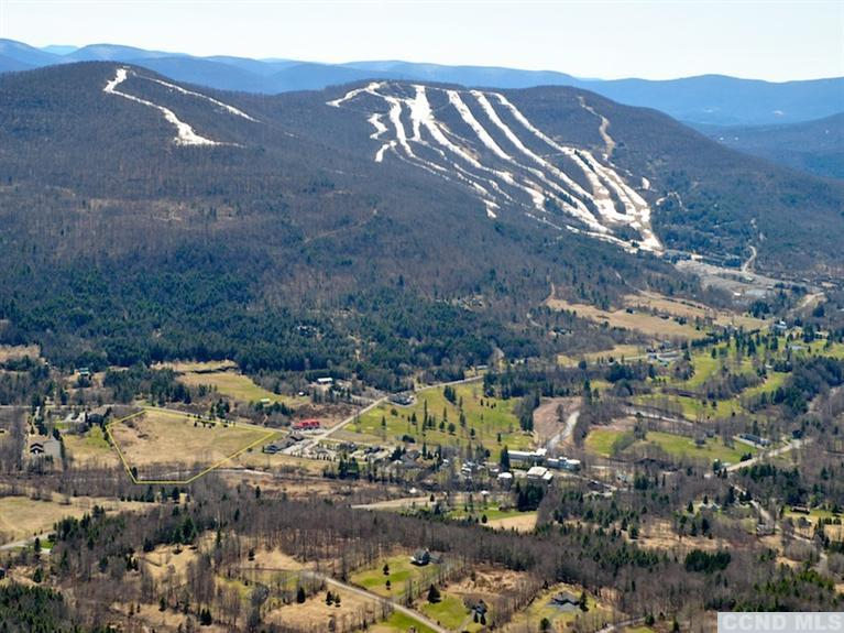 Windham Moutain