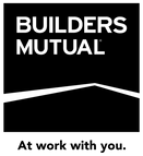 Builders_Mutual_Logo_RGB_Reg_Tag_edited_