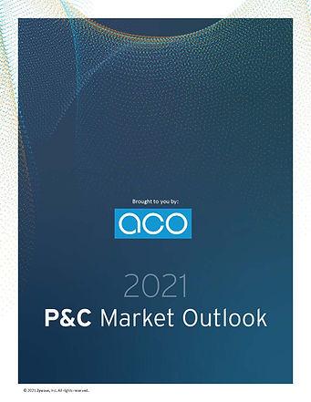 2021 Market Outlook Cover.jpg