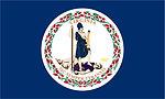 VA Flag.jpg
