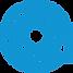 ACO-CIRCLE---BLUE.png