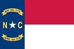 NC Flag.png