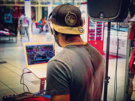 13.  Tagged Tour DJ.jpg
