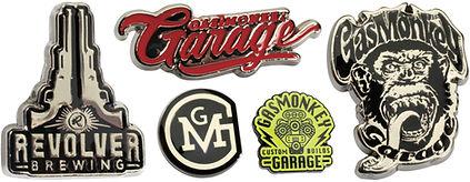 Branded Pins.jpg