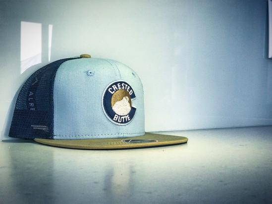 17.  Powder Blue CB Hat.jpg