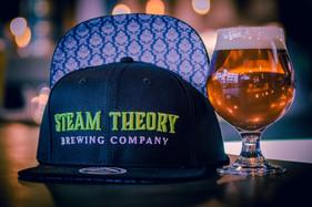 1.  Steam Theory 5.jpg