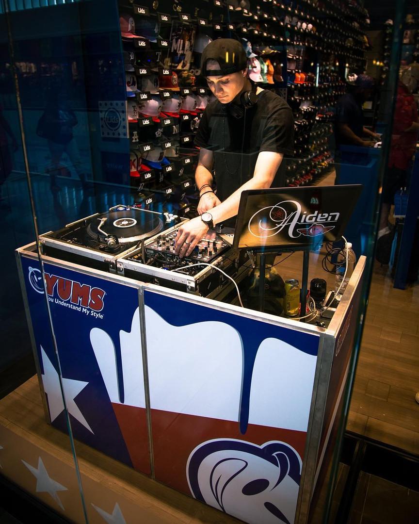 20.  Dallas Tagged Tour DJ 2.jpg
