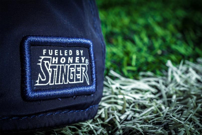 21.  Honey Stinger Back Logo.jpg