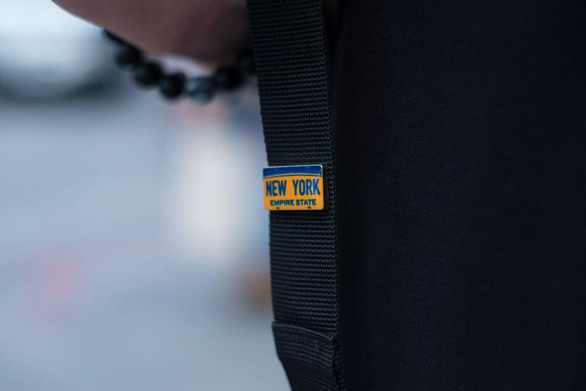 19.  NYC Pin 3.jpg