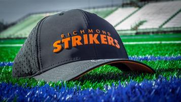 5.  Strikers Hat Grass.jpg