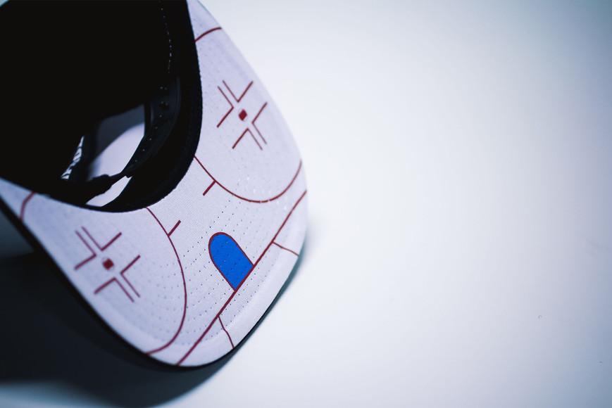 25. Hockey Hat.jpg