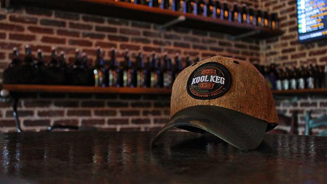 15.  Beer 1.jpg
